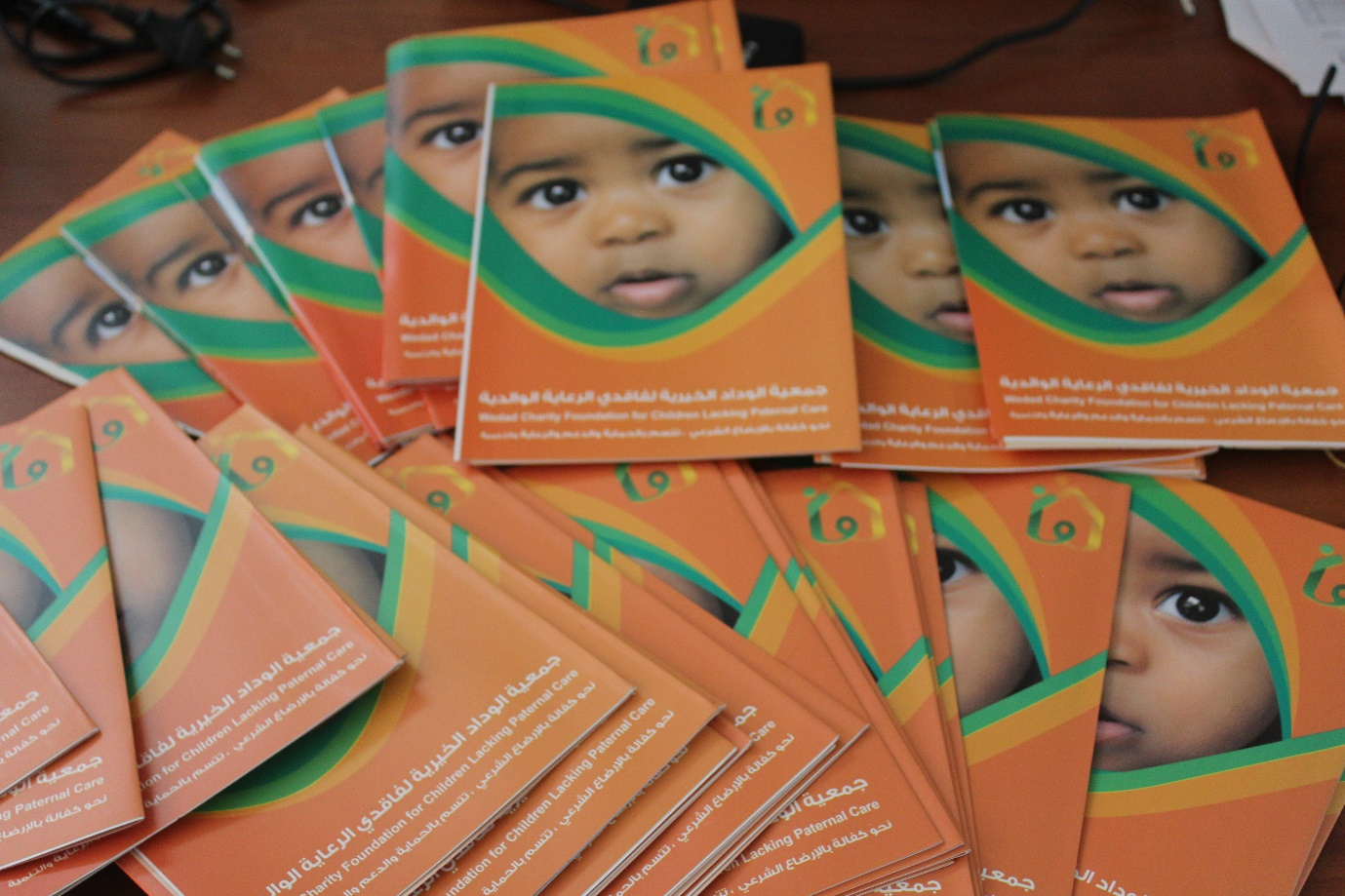 sudan-brochure