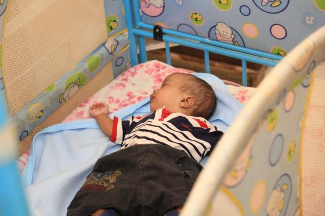 sudan-child1