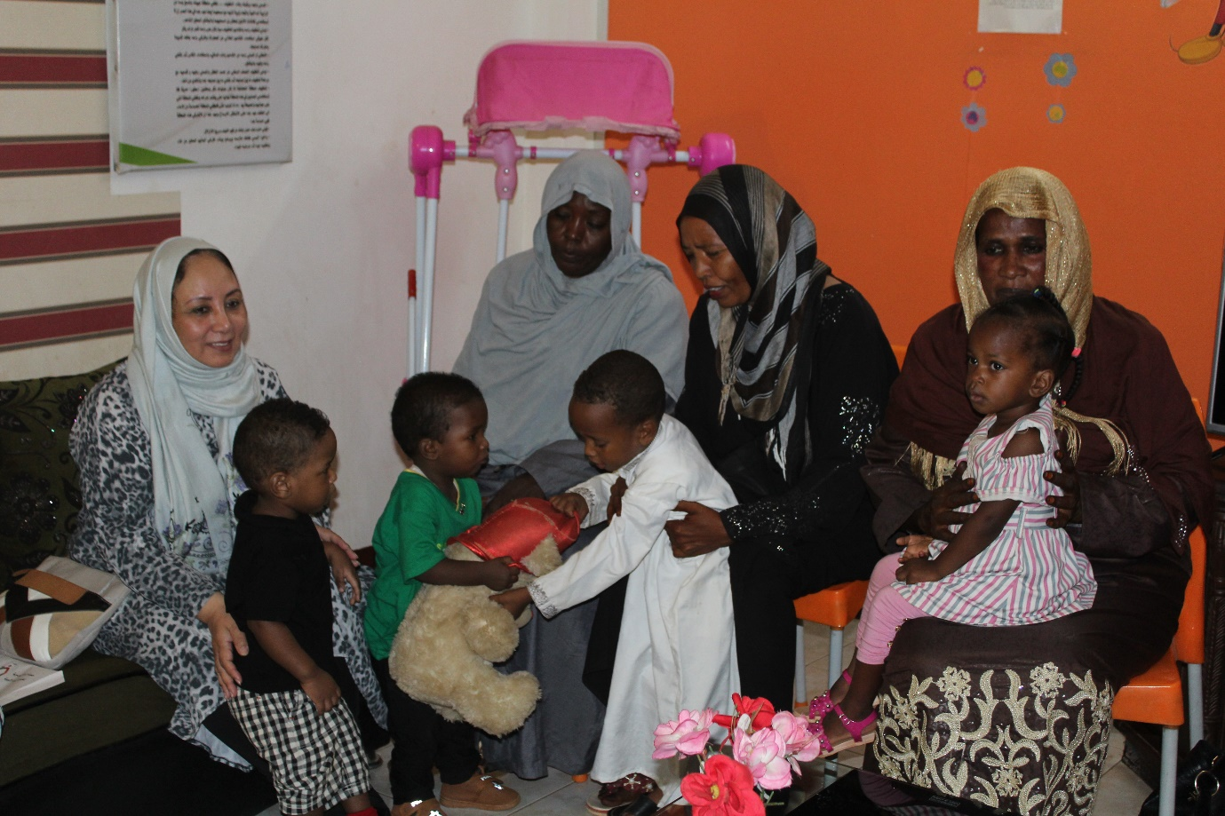 sudan-event10