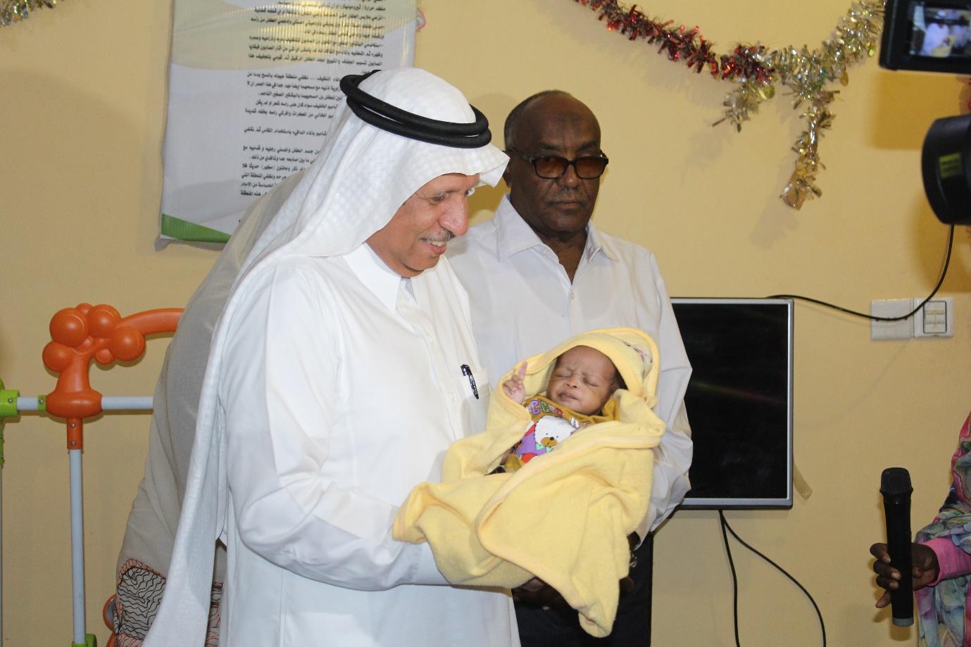 sudan-event4