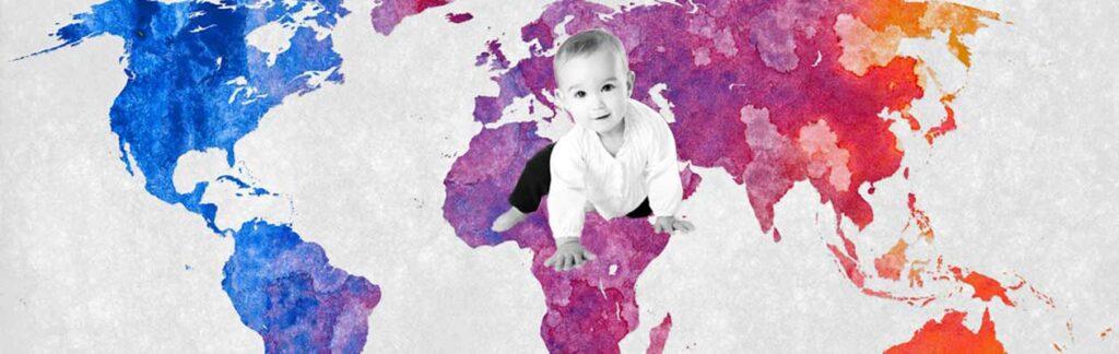 abandoned infants hope Sponsor coverage